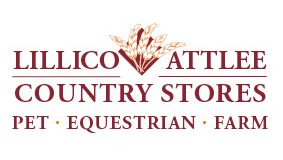 Lillico Attlee Country Stores
