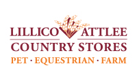 Lillico and Attlee Country Store logo